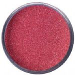 Burgundy Red Regular Wow Embossing Powder (15ml)